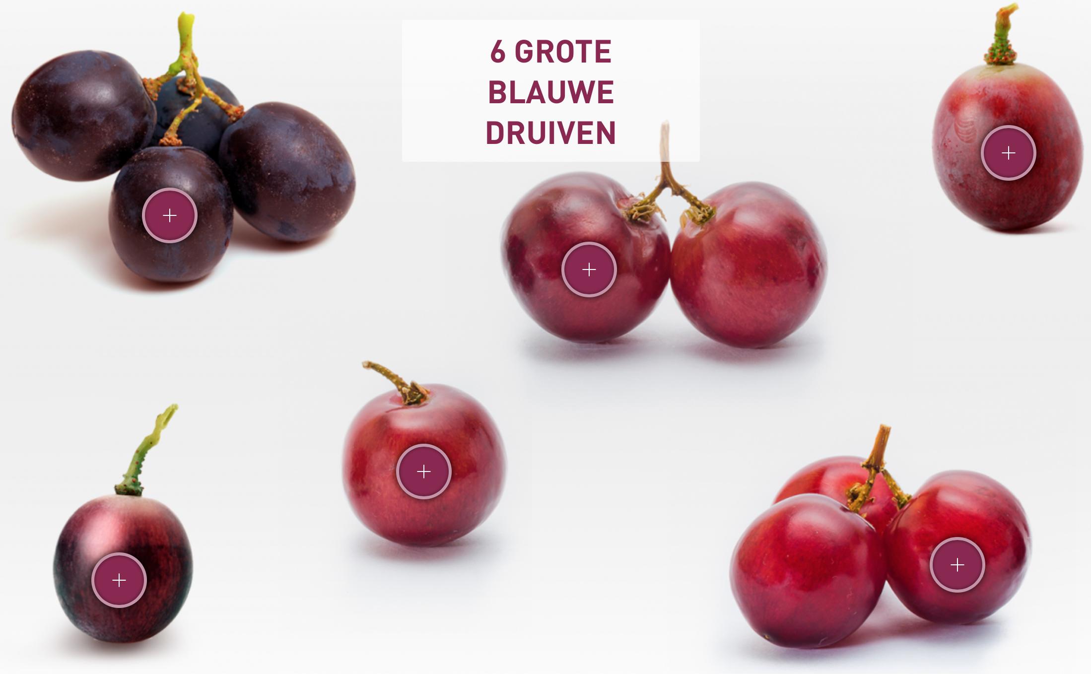 6-soorten-blauwe-druiven