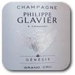 Genesis Grand Cru Champagne extra-brut