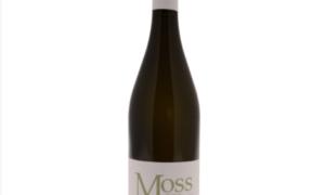 MOSS Vino Frizzante