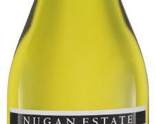 Nugan Estate Third Generation Chardonnay
