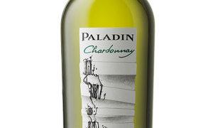 Chardonnay Paladin