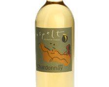 Espelt Chardonnay