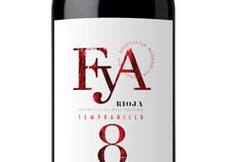 FyA Rioja 8m