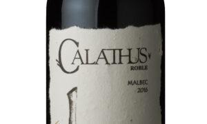 Calathus Gran Corte